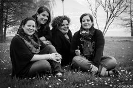erica & friends-43