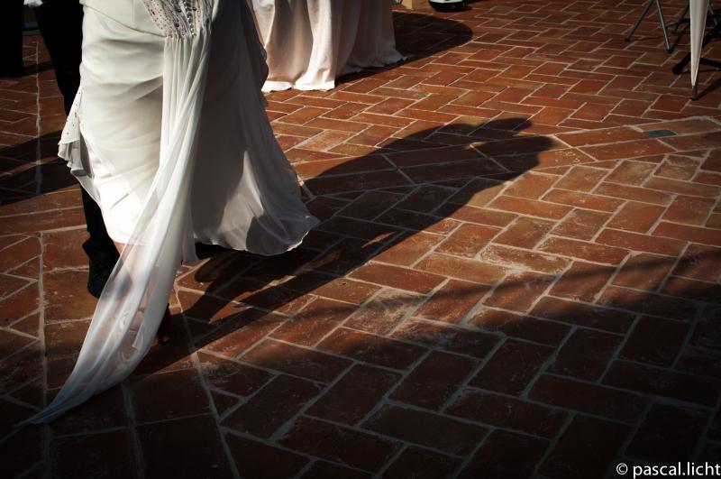 fotografo matrimoni-39