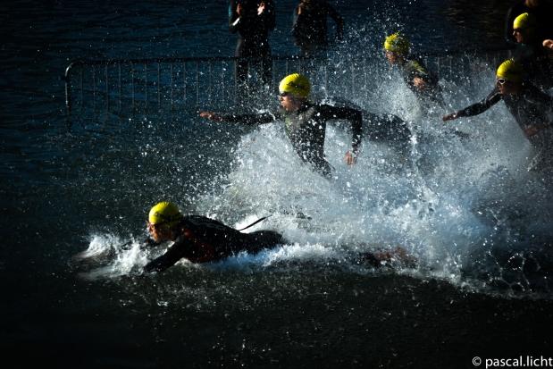 triathlon locarno 2013-22