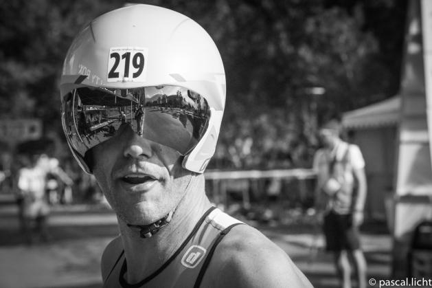 triathlon locarno 2014-30