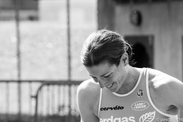 triathlon locarno 2014-53