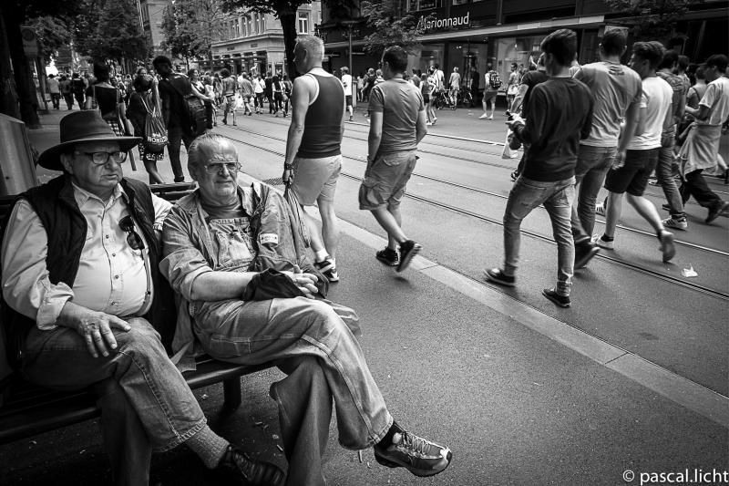 street_parade_zürich_2014-100