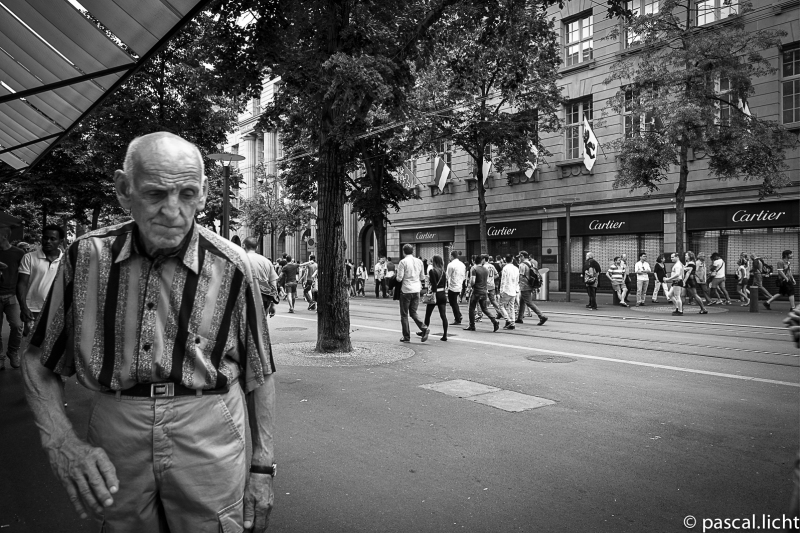 street_parade_zürich_2014-101