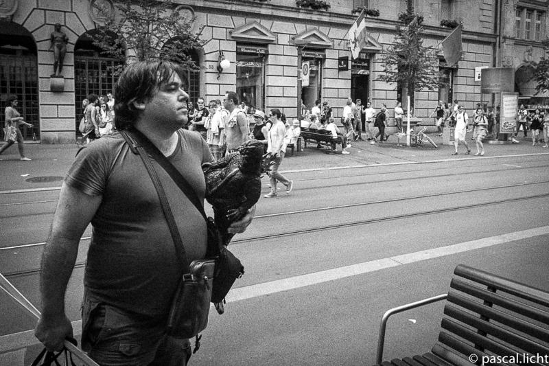 street_parade_zürich_2014-102
