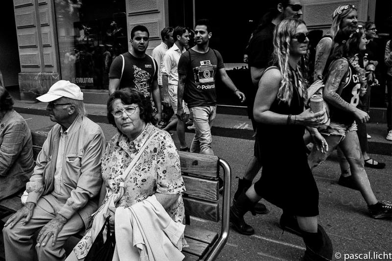 street_parade_zürich_2014-103