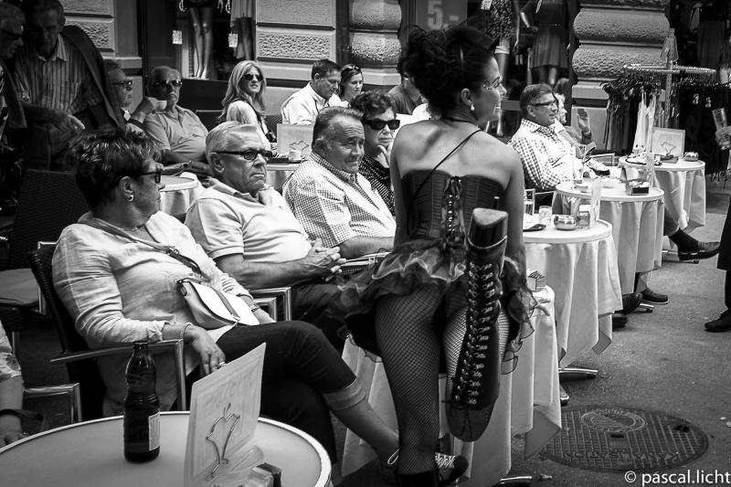 street_parade_zürich_2014-104