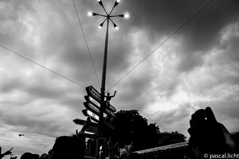 street_parade_zürich_2014-11