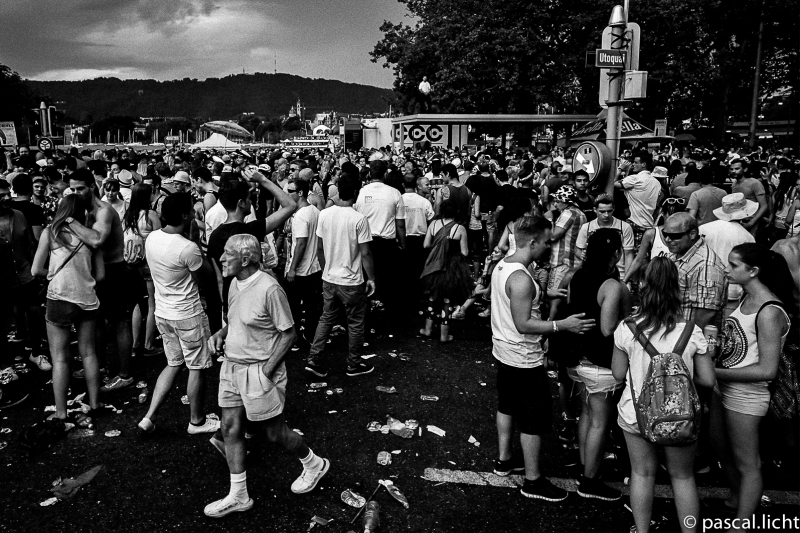 street_parade_zürich_2014-14