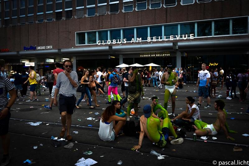 street_parade_zürich_2014-16