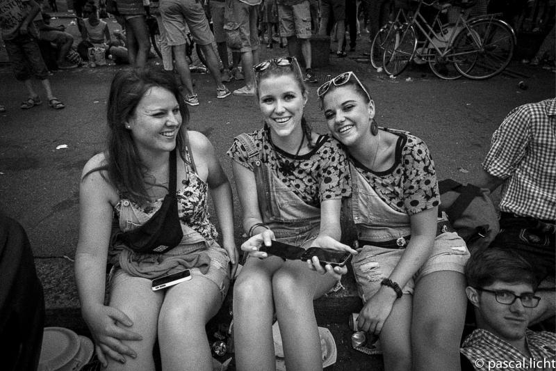 street_parade_zürich_2014-21