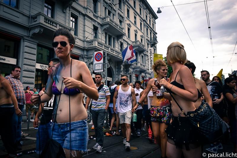 street_parade_zürich_2014-25