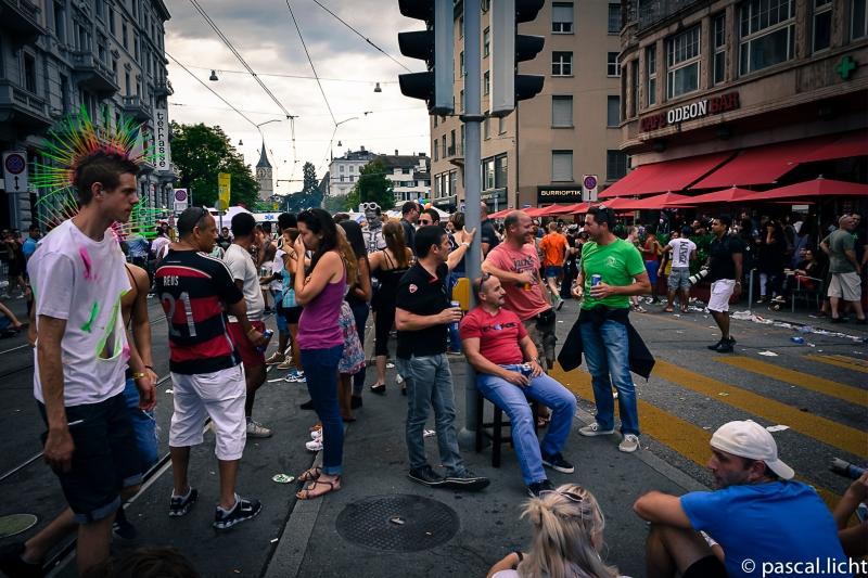 street_parade_zürich_2014-27