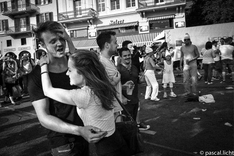 street_parade_zürich_2014-29