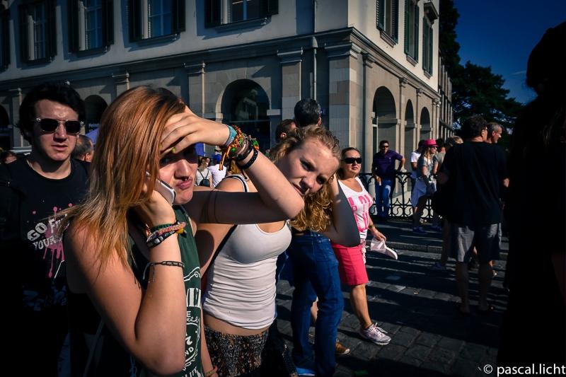 street_parade_zürich_2014-31