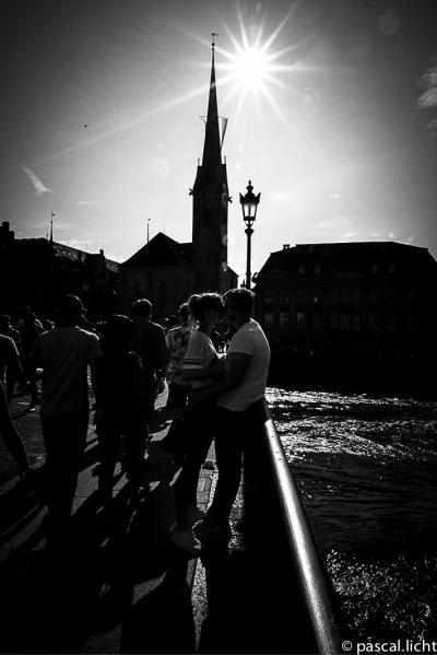 street_parade_zürich_2014-36