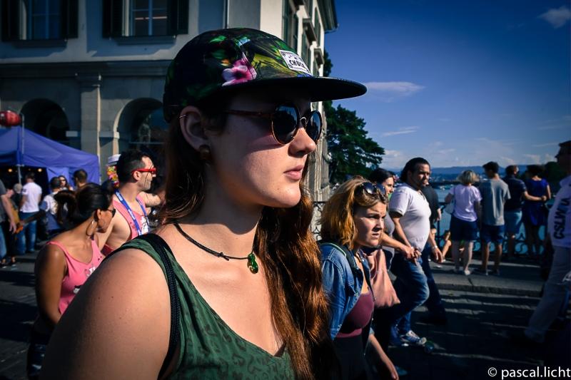 street_parade_zürich_2014-38