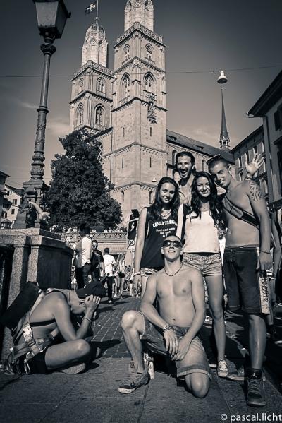 street_parade_zürich_2014-40
