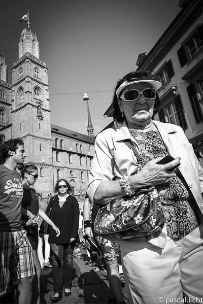 street_parade_zürich_2014-42