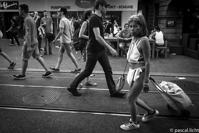 street_parade_zürich_2014-46