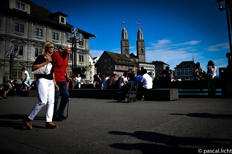 street_parade_zürich_2014-48