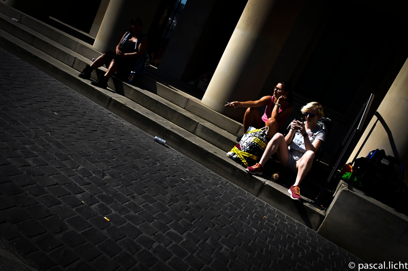 street_parade_zürich_2014-49