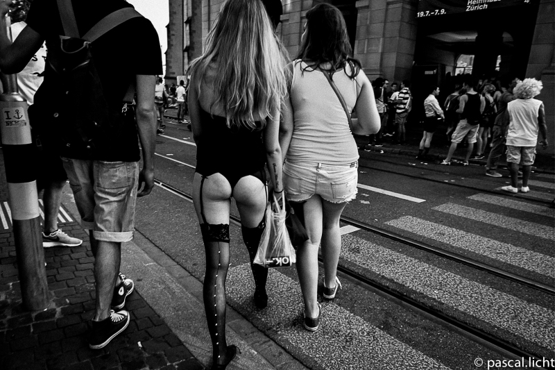 street_parade_zürich_2014-51