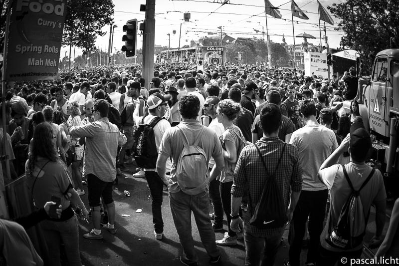 street_parade_zürich_2014-60