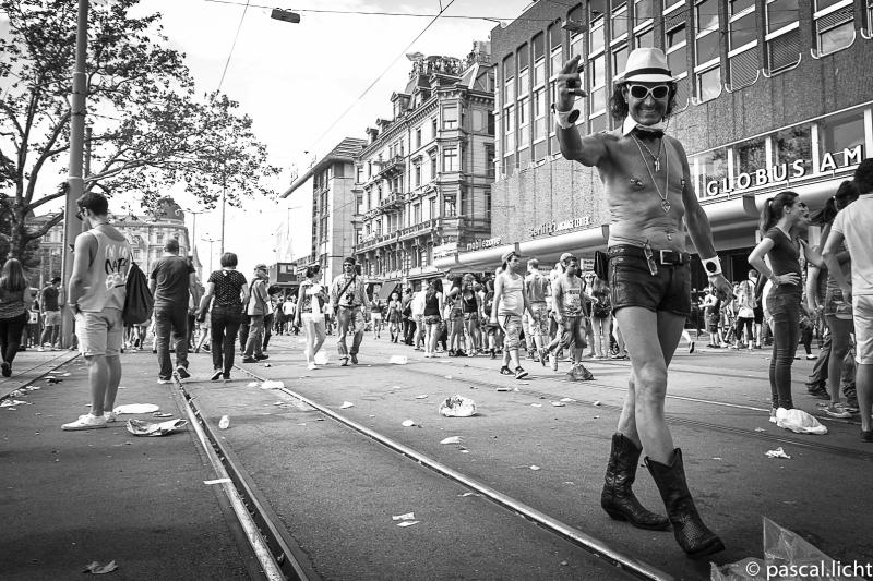 street_parade_zürich_2014-62