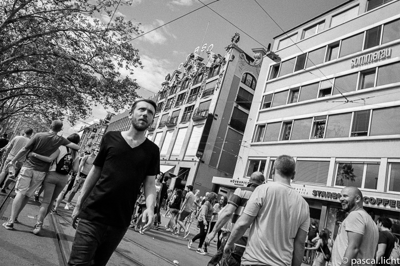 street_parade_zürich_2014-63