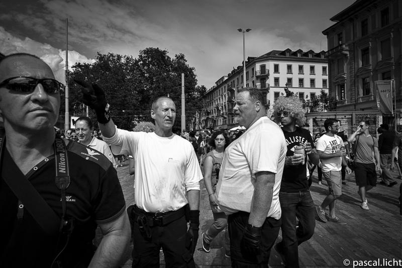 street_parade_zürich_2014-65