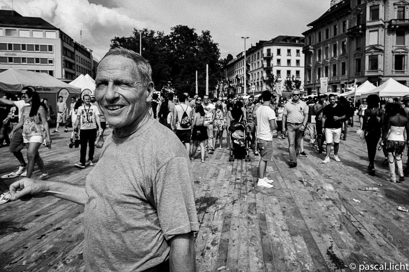street_parade_zürich_2014-66