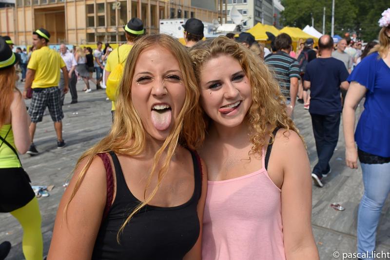 street_parade_zürich_2014-68