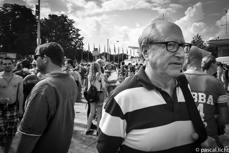street_parade_zürich_2014-69