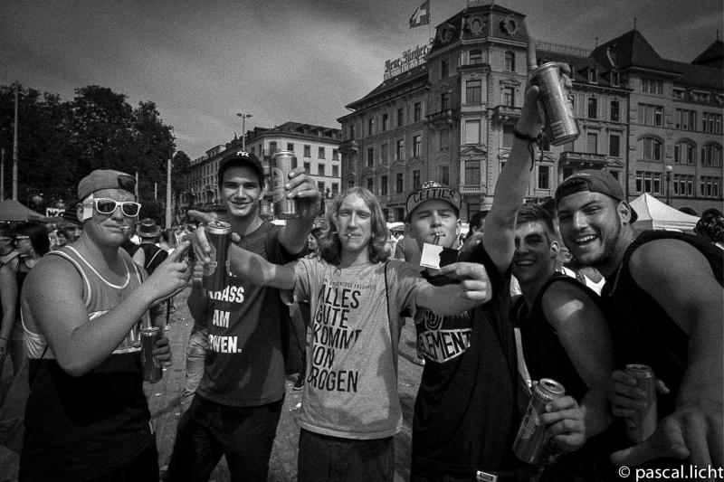 street_parade_zürich_2014-71