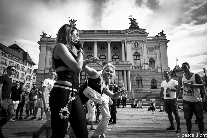 street_parade_zürich_2014-72