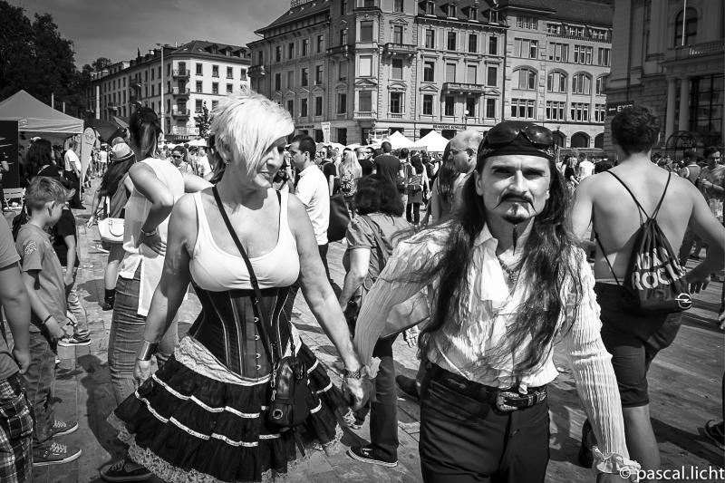 street_parade_zürich_2014-79