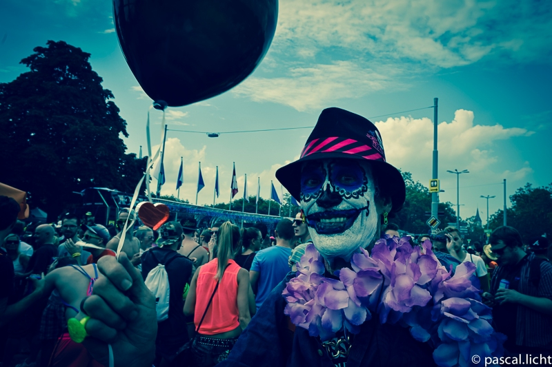 street_parade_zürich_2014-83
