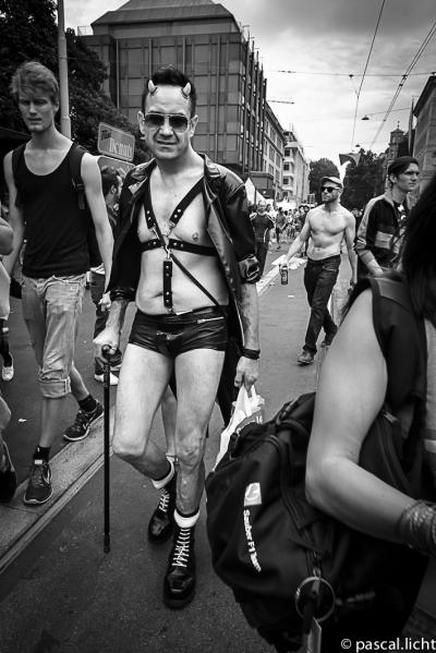 street_parade_zürich_2014-88