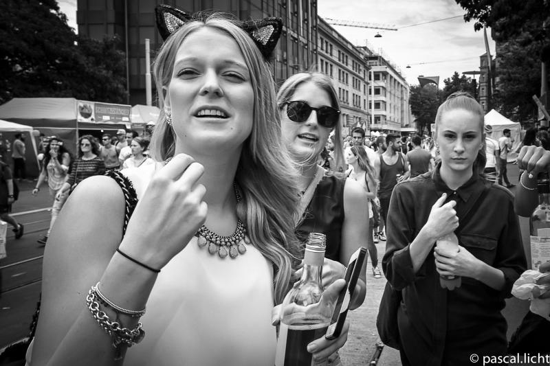 street_parade_zürich_2014-89