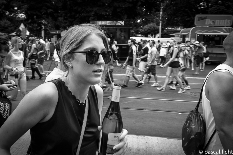 street_parade_zürich_2014-90