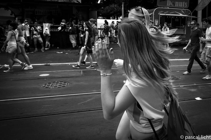 street_parade_zürich_2014-91