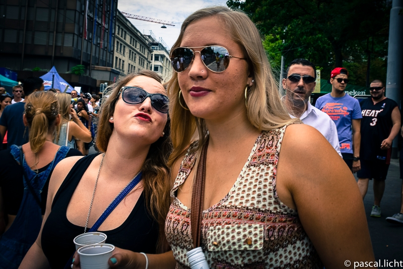 street_parade_zürich_2014-92