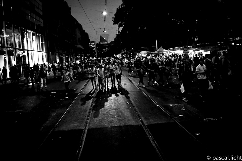 street_parade_zürich_2014