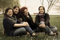 erica & friends-49