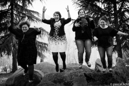 erica & friends-91