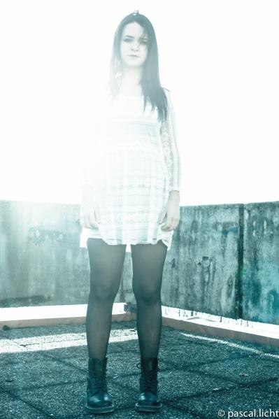 lisa&miriana-107