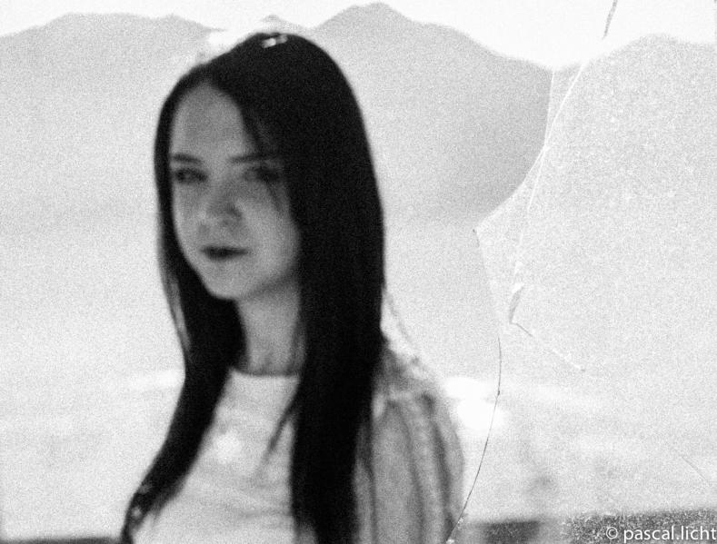 lisa&miriana-24